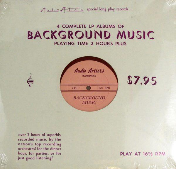 LP-BackgroundMusic Jpg