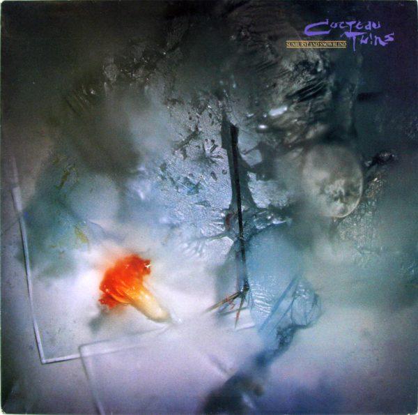 LP-CocteauTwins-Sunburst Jpg
