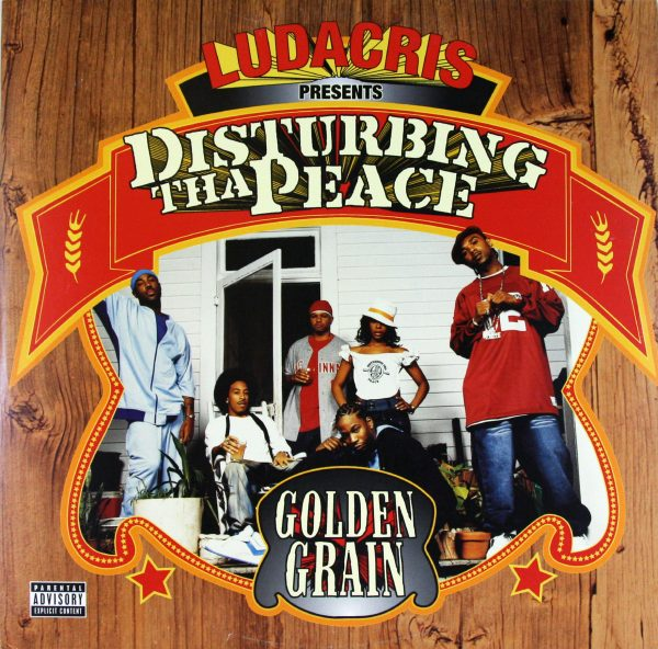 LP-Ludacris-DisturbingThaPeace Jpg