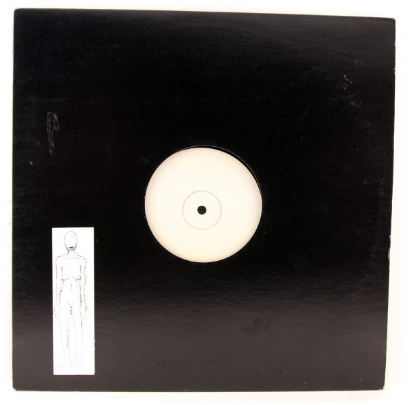 LP-MysteryRecord-DrawingofPerson Jpg