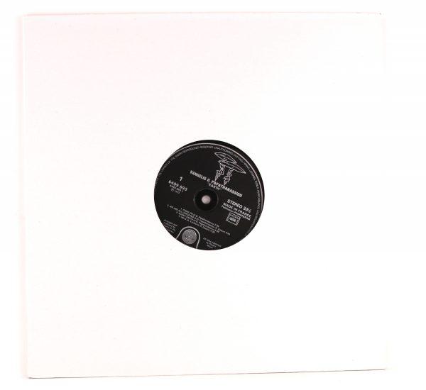 LP-Vangelis-Earth Jpg