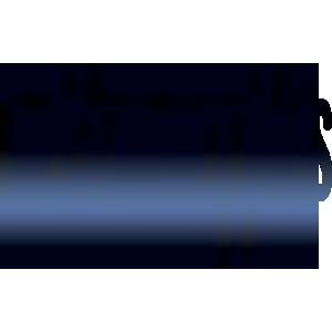 Metamorphis-logo-300x300
