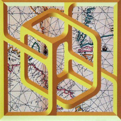 Orb - Orbus Terrarum - CD