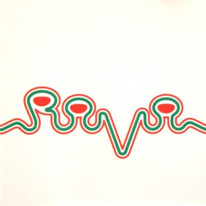 Rovo - Imago - CD