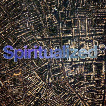 Spiritualized - Royal Albert Hall - CD