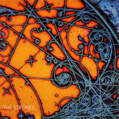 Strokes - Is This It - CD