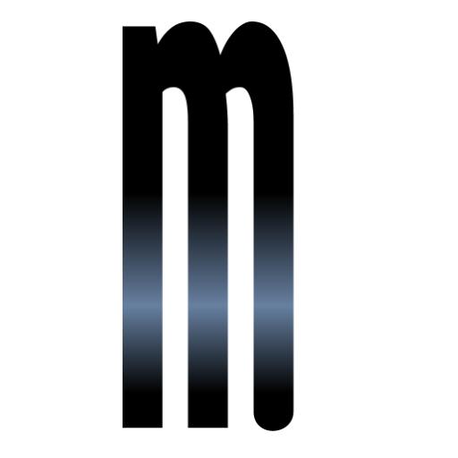 Favicon-metamorphis-512x512