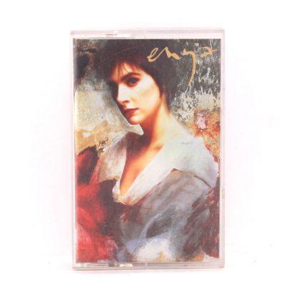Enya - Cassette