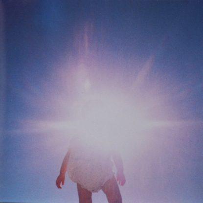 Boredoms - Vision Creation Newsun - CD