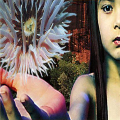 Future Sound Of London - Lifeforms - CD