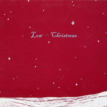 Low - Christmas - CD