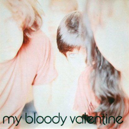 My Bloody Valentine - Isnt Anything - CD