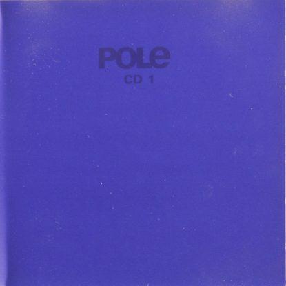 Pole - CD1 - CD