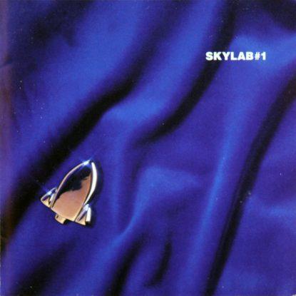 Skylab - #1 - CD