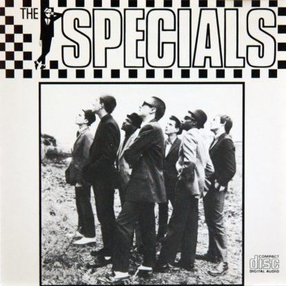 Specials - CD