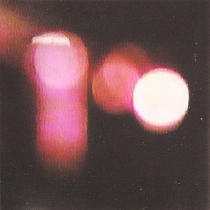 Squarepusher - Presents Maximum Priest EP - CD