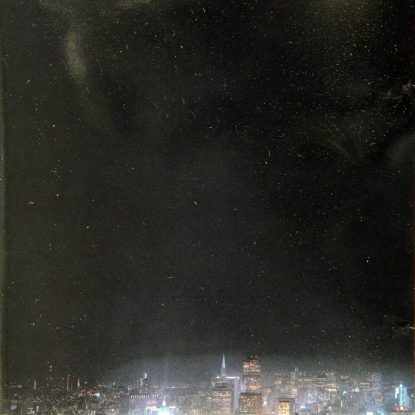 Tarentel - From Bone to Satellite - CD