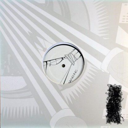 Wang Inc. - Vinyl